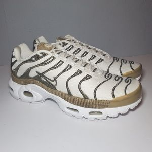 Womens Nike Air Max Plus Prm